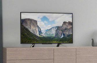 5 телевизоров Full HD, которые действительно стоит купить