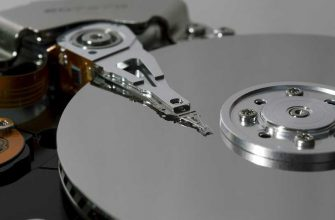 Чистим диск: что и где может занимать много места
